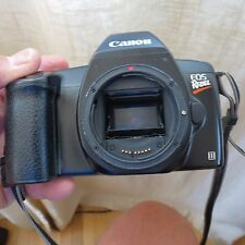 Canon EOS Rebel 2 (body only) with strap Works Great
