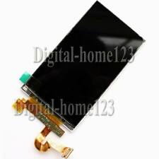LCD SCREEN DISPLAY For Sony Ericsson Xperia neo V MT11i MT15i