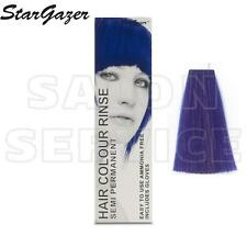 STARGAZER SEMIPERMANENTE 70ML ULTRA BLU