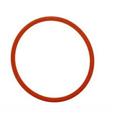 Novarossi Silicone O'ring Ø29,87x1,78mm for 2,1cc On Road Underhead - NVR29603