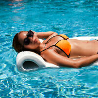 Texas Recreation Sunsation Swimming Pool Floats Raft - (Various Colors)