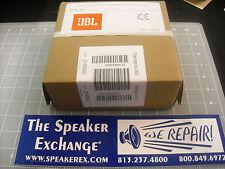 Genuine JBL D16R2450 Diaphragm for JBL 2446J, 2447J, 2450J, 2451J