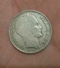 Pièces de monnaie françaises de 20 francs 20 francs à 40 francs qualité SUP
