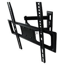 TV-Wandhalter 26 - 55 Zoll LED LCD Halterung VESA 400x400 40 42 46 48 49 50 55