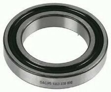 Deutz-Fahr - Ball Bearing (01109957)