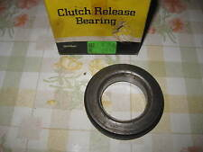 CHRYSLER 160 180 2-LITRE & SIMCA 1301 1501 (1970-ON) - CLUTCH RELEASE BEARING
