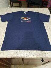 Guadalajara Mexico T-Shirt Size XLarge - Brand New