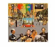 Gettin' in Over my Head by Peter Blake - Signed Ltd Edition Silkscreen of 250