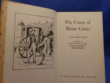 Classics Literature Fiction Antiquarian & Collectible Books