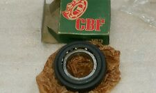 FIAT 600 D - 850 / CUSCINETTO REGGISPINTA FRIZIONE CBF 528353 / clutch bearing
