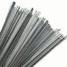 Spiral Steel Boned For Making Corset Sewing Supplies For Ladies Dresses Clothing