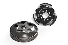 Malossi Racing Clutch and Bell for Vespa GTS, GTV and GT 5216918