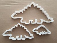 Queen Nefertiti Egypt Iconic Shape Cookie Cutter Dough Biscuit Fondant Stamp