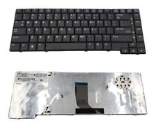 NEW! Keyboard For HP 8510W (Without Point stick) BLACK US