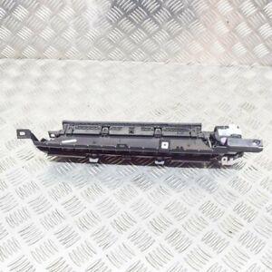 TESLA 3 Elektrisches Armaturenbrett Rechte untere Entlüftungsleitung 1095418 LHD