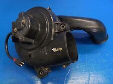 Porsche 911 964 & 993 (1989-1998) OEM Heater Blower Motor TESTED GOOD  *SP*