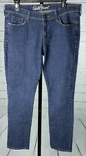 Old Navy The Sweetheart Medium Wash Denim Jeans Size 10 Short