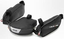 Givi Hatchbag / Tool Bag XS315 For BMW R 1200 GS 13-18
