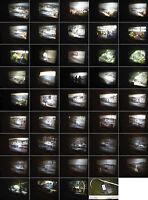 8 mm Film-Privat-Monaco Stadt Jugend-St.Tropez Camping u.a.Antique Film