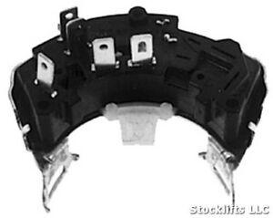 KEM Parts NS19 Neutral Safety Switch