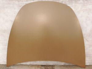 2020-2021 Tesla Module Y Front Frunk Hood Bonnet Shell Cover Factory Oem -4-A