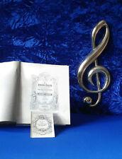 """Brahms, """"Ein deutsche Requiem""""  Orchesterpart.  Noten"""