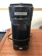 Hamilton Beach Single-Serve K-Cup Brewer -HDC305
