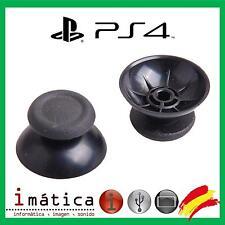 X2 UNIDADES JOYSTICK PS4 PLAYSTATION 4 ANALOGICO MANDO THUMB STICK BOTONES R3 L3