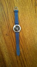 1984 L.A. Olympic Watch