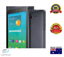 "ANDRIOD Essentials- Tab Alcatel 9002A  PIXI 3 7"" WiFi & 3G"