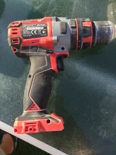 Einhell TE-CD 18 Li-i BL Solo Brushless Energy Drill Body Only Great Condition