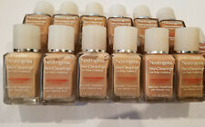 BUY 1, GET 1 @ 20% OFF (add 2) Neutrogena Skin Clearing Oil Free Makeup Expired