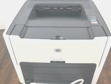 HP LaserJet 1320 Workgroup Laser Printer Refurbished