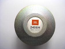 Driver for JBL 2408H,JBL MRX500,JBL PRX500 ,VT4887 Neodymium 8 ohms