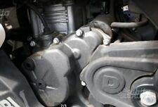Motore Motor derby derbi gpr 125  09 15 solo 6.000km garantito