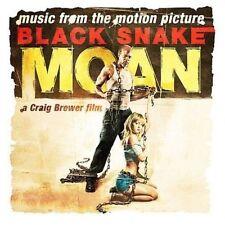 Soundtrack Vinyl-Schallplatten mit Country-Genre und 33 U/min