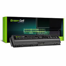 Green Cell Batería HSTNN-DB42 HSTNN-LB42 para HP Pavilion DV6000 DV6500