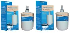 (2) Refrigerator Water Filter for Kenmore 46-9002  - NEW