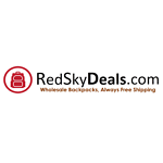 RedSkyDeals