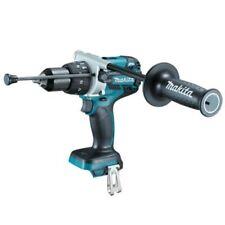Makita DHP481Z 18v Brushless Combi Drill LXT Bare Unit