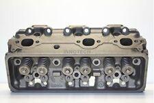 GM 4.3L (262 cid) 00-09 marine cylinder head - Remanufactured