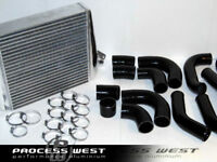 PROCESS WEST STAGE 2 INTERCOOLER FIT FORD FG XR6T / F6