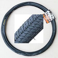 "24"" MAXXIS DTH BMX DRAHT REIFEN 24X1,75"" Dual Silkworm 120 TPI SCHWARZ"
