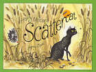 Hairy Maclary Scattercat by Lynley Dodd (Board book, 2005)