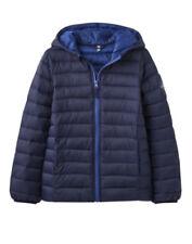 Abrigos y chaquetas de niño de 2 a 16 años abrigamos Joules
