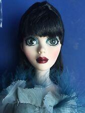 "Tonner Wilde Imagination 18.5"" Moon Dust Evangeline Ghastly Doll 2012 LE 200"