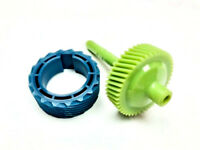 The Parts Place 36 Tooth Speedometer Gear GM # 1359270