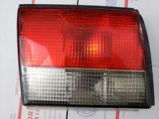 OEM 94-98 SAAB 900 SE TURBO TAIL LIGHT LAMP REAR LEFT INNER TAIL LIGHT 4398558