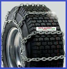 """18 x 9.50-8 CARLISLE per 8/"""" CERCHI Ride On Falciatrice pneumatico posteriore taglia 18/"""""""