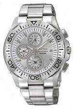 Seiko Criteria Chronograph 100M Men's Watch SND745P1